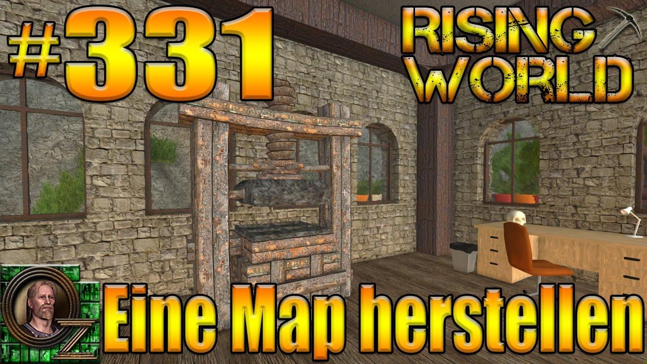 Rising world 331 deutsch eine map herstellen youtube rising world 331 deutsch eine map herstellen gumiabroncs Choice Image