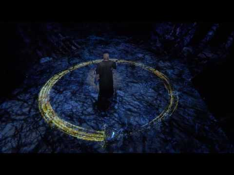 The Tempest | Cinema Trailer | Royal Shakespeare Company