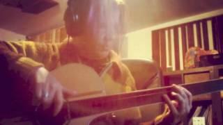 acoustic bass upright bass emulation nylon strings