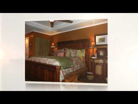 martinez-homes-for-sale-in-the-locks:-794-locks-way