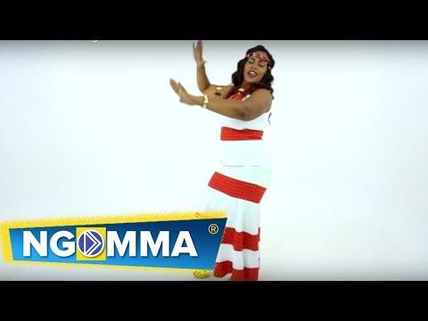 Winnie Mutanu - Ombi Langu (Official video)