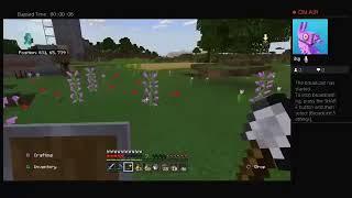 Minecraft another adventure  (Ep 7)