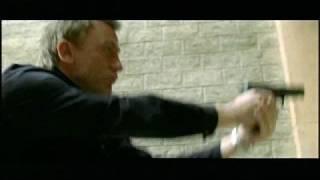 007 慰めの報酬 ダニエルクレイグ 検索動画 17