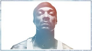 Snoop Dogg - Boss