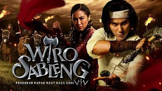 Download lagu Cara Download Film Wiro Sableng 212 ( 2018 )