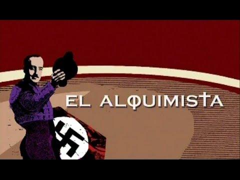 El Alquimista (2006)