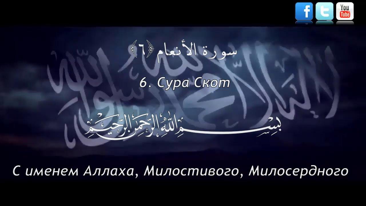 Сура 6(74-82), Ибрахим, мир ему, звезда, луна, солнце