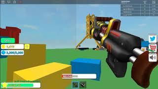 Roblox Destrucion Game ZG