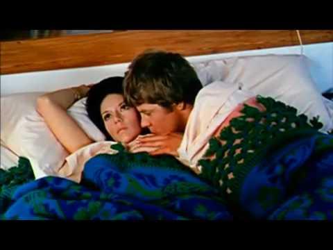 Loving Feeling 1968   Best Romantic Films USA Movie