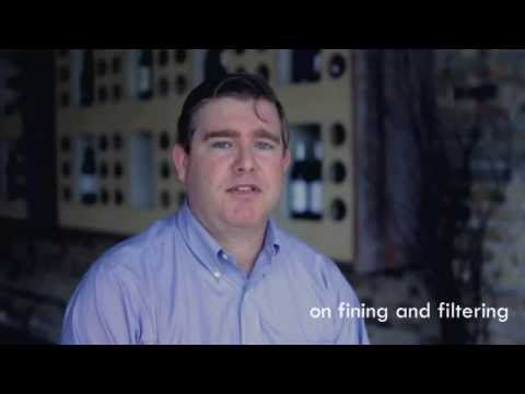 What Does Racking Mean Fining Winemaking Terms Defined
