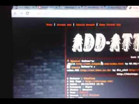 Avira.com,  whatsapp.com, avg.com Hacked by KdmsTeam (Palestine Hackers)
