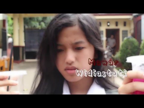 Cinta & Rahasia - Film Pendek (Duo Harbatah, Nafa Safira, Savira Fasya)