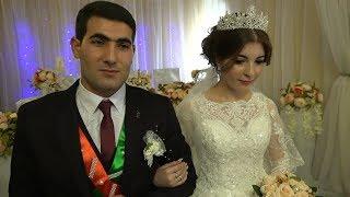 Yezidi wedding  Emma & Nadir  Езидская свадьба Exclusive 07 10 2018 Ярославль