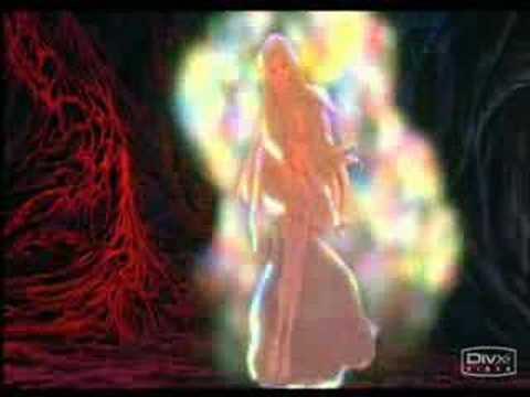 Das letzte Einhorn - Memories - YouTube