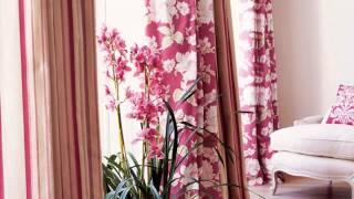 Купить шторы в гостиную(Красочные шторы с 3d рисунком. Доставка по всей России. Низкие цены. Высокое качество от российского произво..., 2015-04-15T09:07:02.000Z)