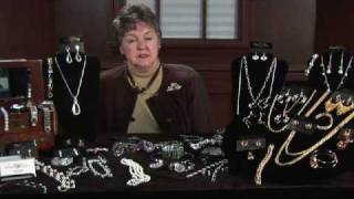 Buying & Selling Jewelry : Buying Jewelry Wholesale