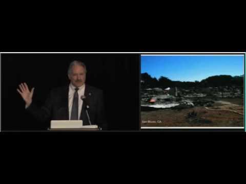 NO 2012 - Opening Address - Rosekind