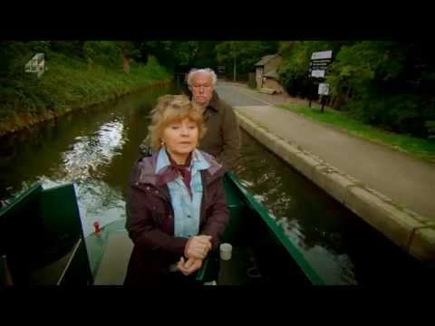 great-canal-journeys-episode-3