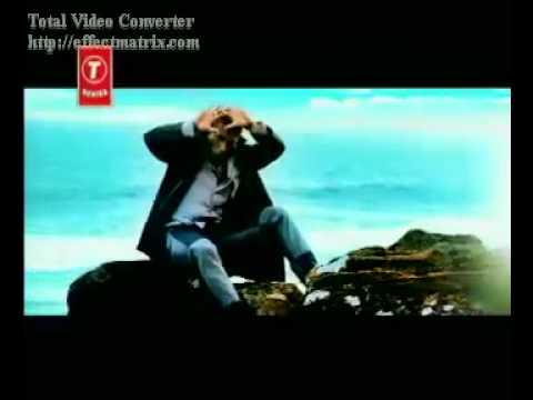Pyar Ho Gaya - Oh! Laila Ft. Nirmal Rawat