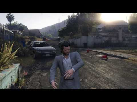 Mexican Radio From GTA 5. One hour version
