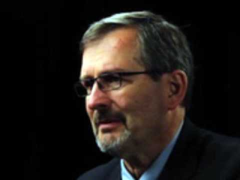 The Great Test of Sanctification - Dr. Joel Beeke Sermon