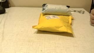 видео Качественная швейная фурнитура