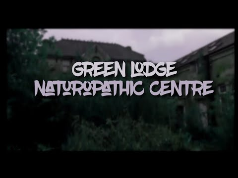 Green Lodge Naturopathic Centre