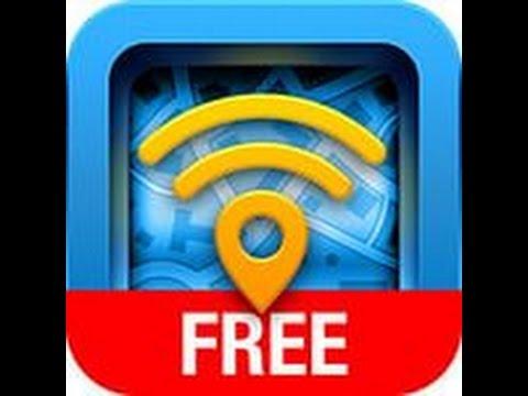 » Как качать аудиокниги и получить бесплатный пароль к