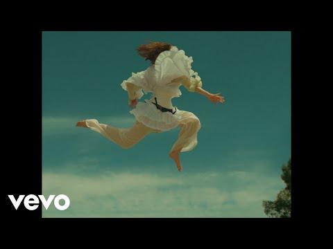 Смотреть клип Gaia, Sean Paul, Childsplay - Boca