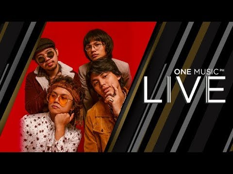 One Music  with IV Of Spades