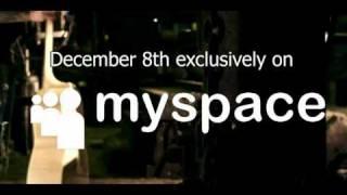 "Video premiere: EKTOMORF ""Sea Of My Misery"", December 8th on MySpace!"