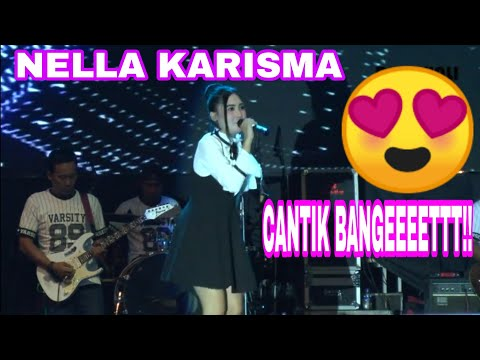 Download Mp3 Akhire Cidro Nella Kharisma