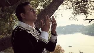 Youssef Hilal - Ramadan (Exclusive Music Video) (ڤيديو كليب حصري) هلال - رمضان 2017 2017 Video