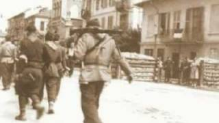 Modena City Ramblers-fischia il vento
