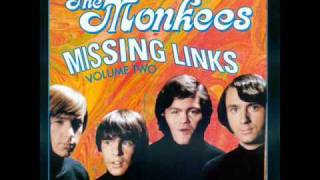 "The Monkees -=- ""If I ever get to Saginaw Again"" LP Version"