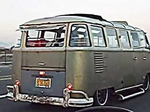 1959 vw bus 23 window youtube for 1959 23 window vw bus for sale