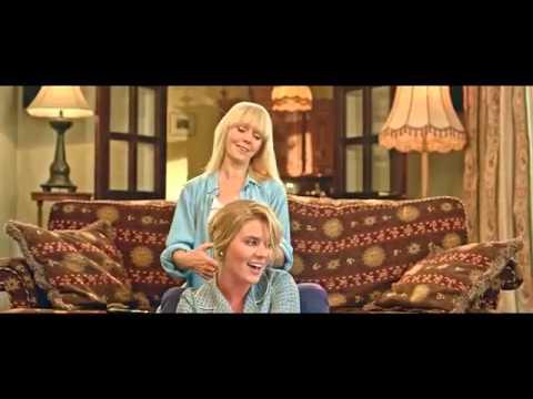И снова фото Ани Лорак в купальнике! Фото с дочерью...