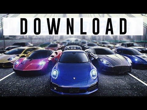 NFS EDGE - HOW TO DOWNLOAD AND INSTALL / FREE