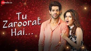 Tu Zaroorat Hai Gehana Vasisth Pankaj Sharma Mp3 Song Download