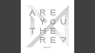Youtube: Shoot Out (English Ver.) / Monsta X