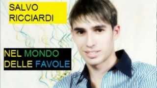 Salvo Ricciardi Official Page 6 Se Perdessi Te