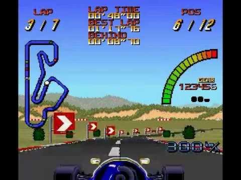 Resultado de imagem para Nigel Mansell's World Championship snes