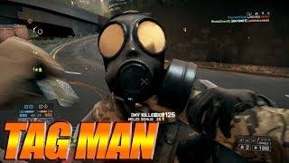 Battlefield 4 - I