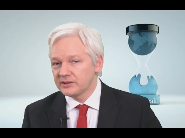 trump-to-arrest-assange