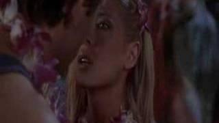 Van Wilder Last Scene Hello - Sugarbomb