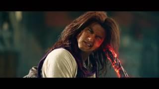 Wukong - Ngộ Không Kỳ Truyện - Teaser