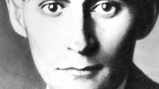 Hgicht - Franz Kafka