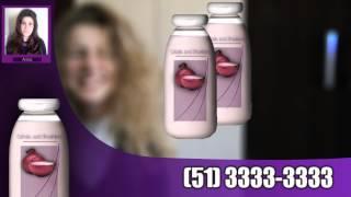 Shampoo Cebola and Shoulders - O melhor!