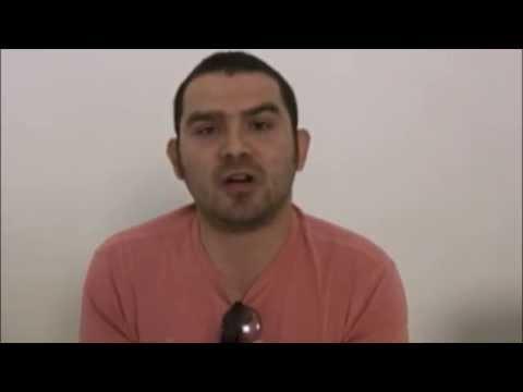 Master in Giornalismo e Giornalismo Radiotelevisivo - Armando Michel Patacchiola - Stage Mediaset