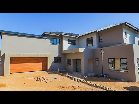 5 Bedroom House for sale in Gauteng | Johannesburg | Johannesburg South | Eye Of Africa |